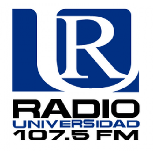 Radio Universidad 107.5